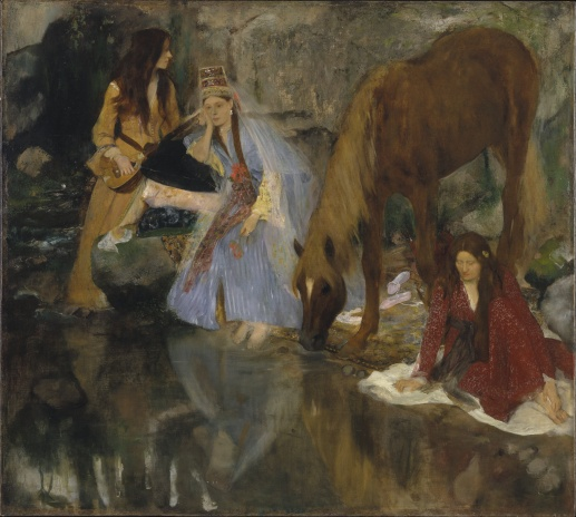 Edgar_Degas_-_Portrait_of_Mlle_Fiocre_in_the_Ballet_-La_Source-_(Portrait_de_Mlle...E(ugénie)_F(iocre)-_à_propos_d..._-_Google_Art_Project