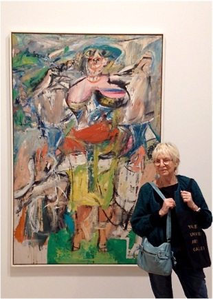 With Kooning.docx